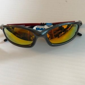 Atmosphere Kids Cyber Sunglasses